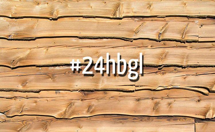 24hbgl Teaser