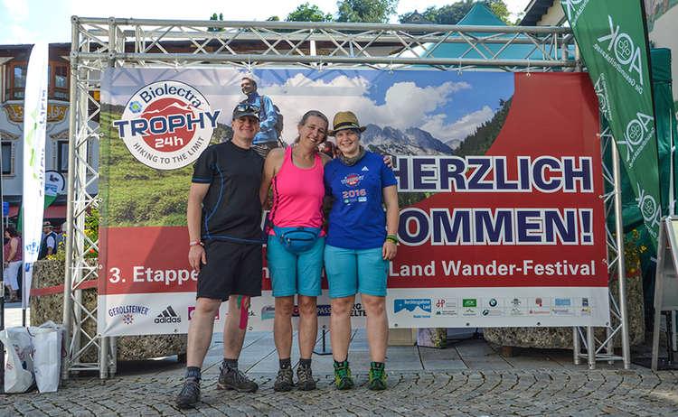 5 Jahre Wanderfestival