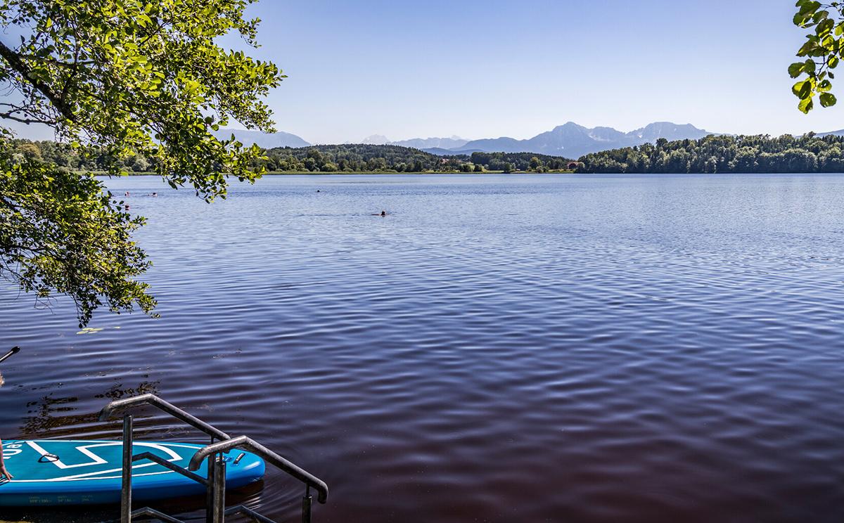 Abtsdorfer See 22