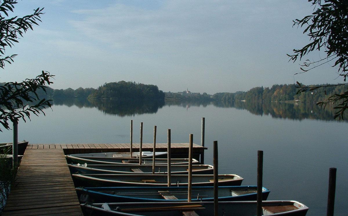 Abtsdorfer See 23