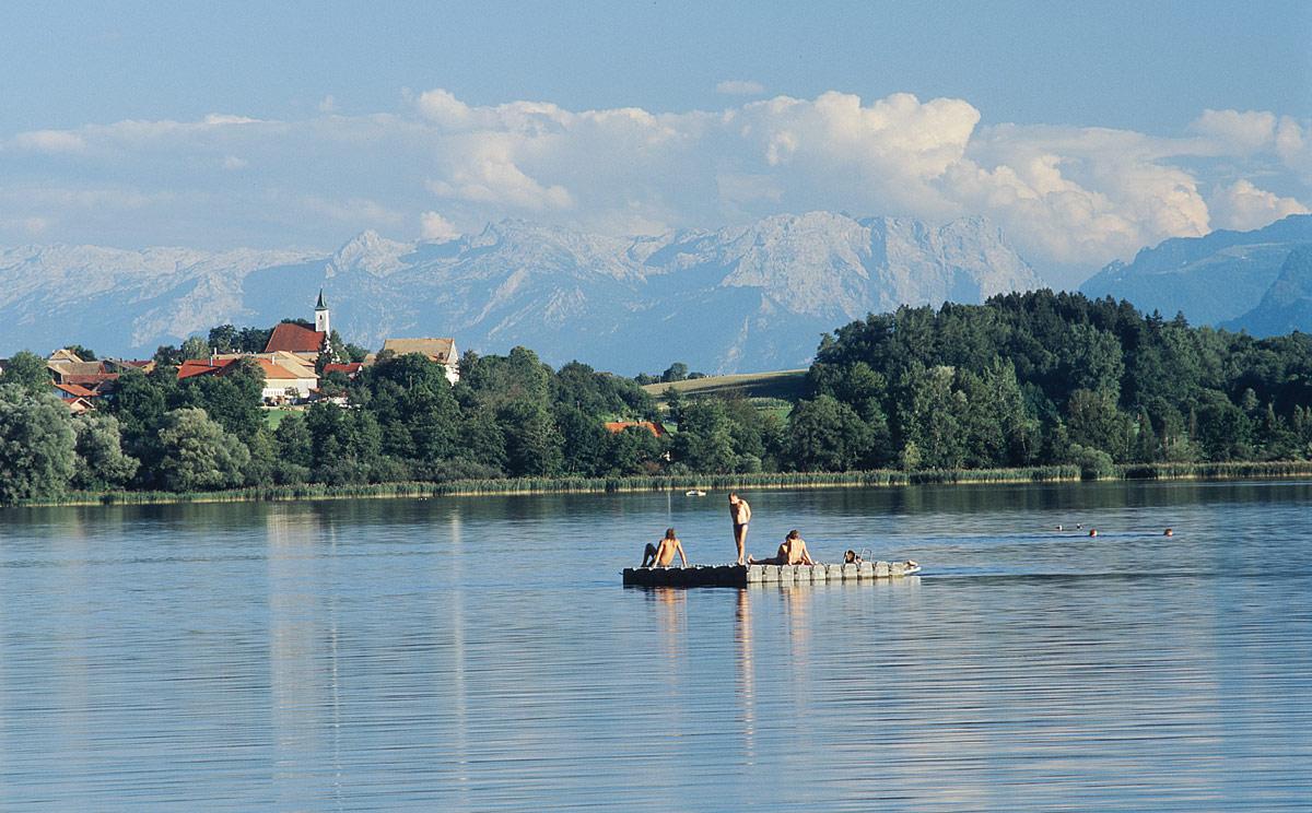 Abtsdorfer See 24