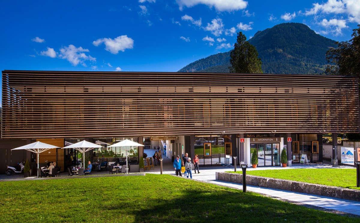 Alpencongress 8