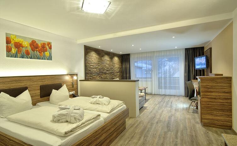 Alpenhotel Fischer 15