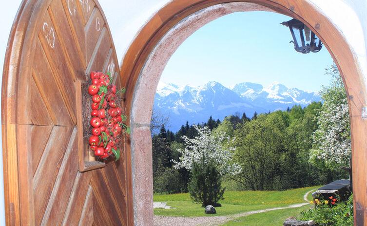 Alpenhotel Hundsreitlehen 23