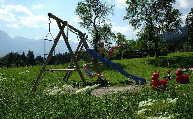 Alpenhotel Hundsreitlehen 26