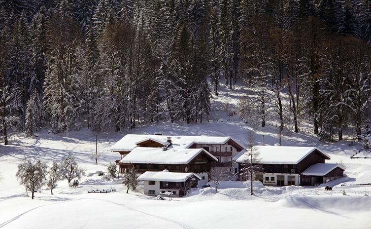 Alpenhotel Hundsreitlehen 28