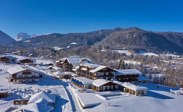 Alpenhotel Zechmeisterlehen 48
