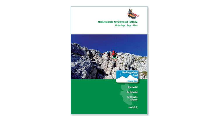 Alpinsteige2016prospekte