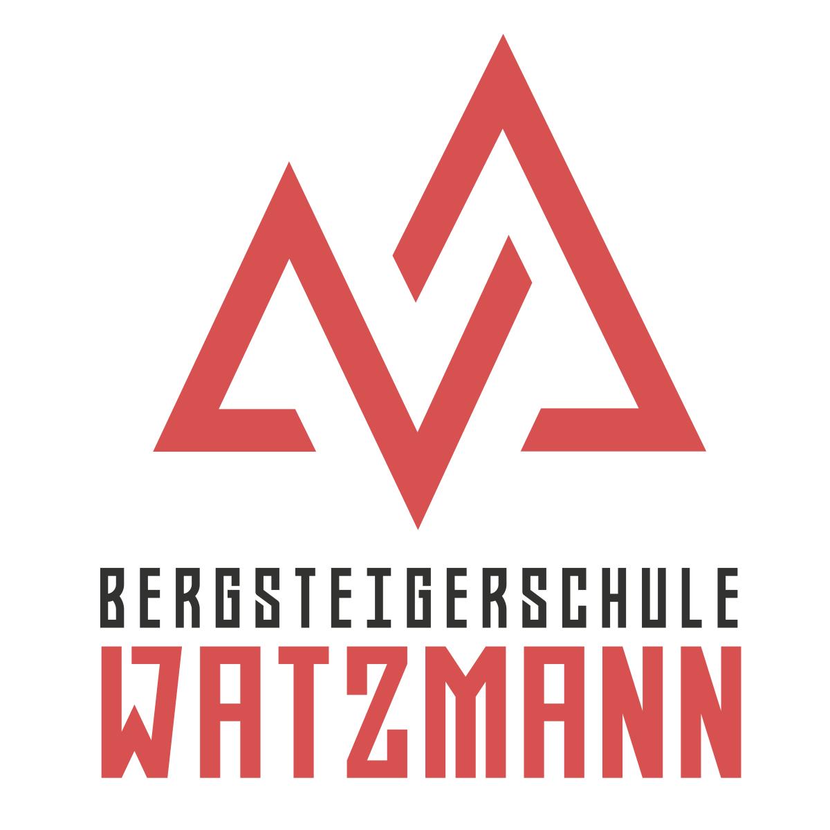Bergsteigerschule Watzman 1
