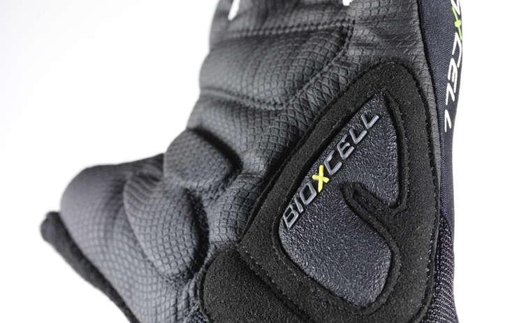 Handschuh von Bioxcell