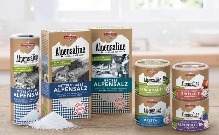 Brh Alpensaline Sortiment Neu Thmediafilelightbox