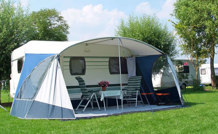 Camping 1 1