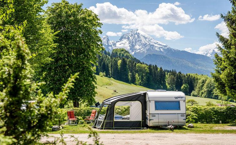 Camping Resort Allweglehen 2