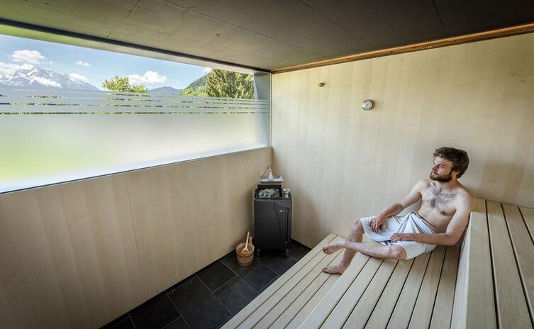Camping Resort Allweglehen 5