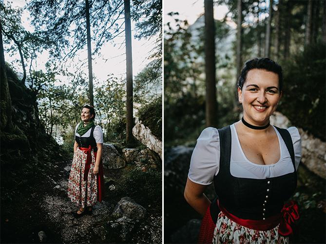 Carina Nasko
