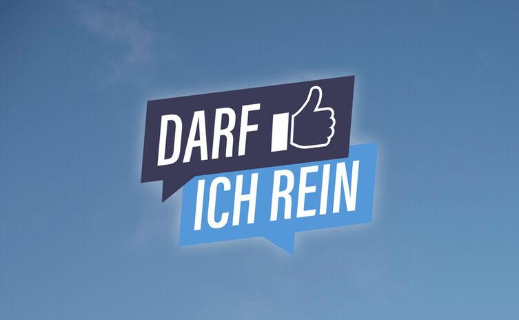 Darfichrein
