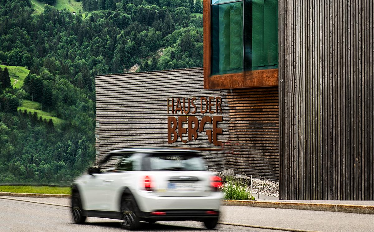 Deutsche Alpenstrasse 7