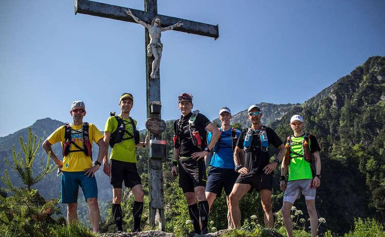 Doetzenkopf Trailrunning Philipp Reiter 5