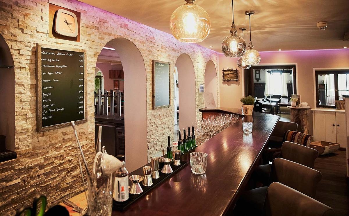 Edermann Restaurants 2
