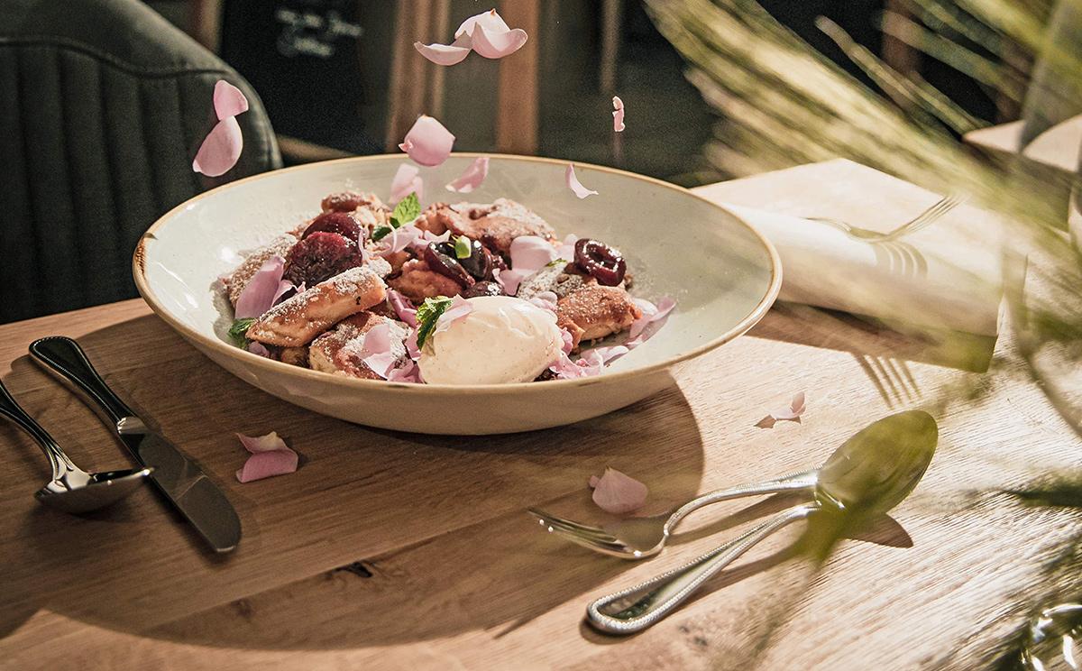 Edermann Restaurants 3