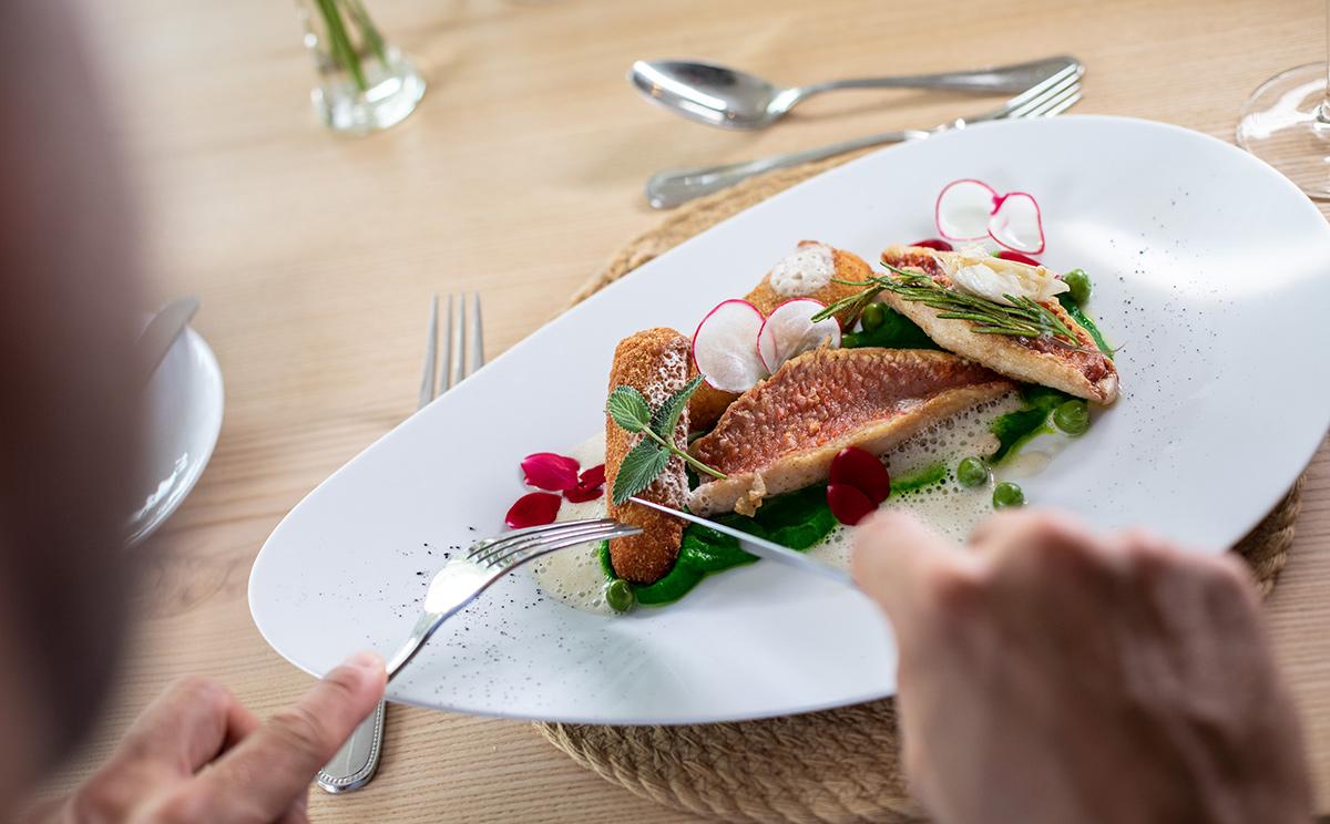 Edermann Restaurants 6