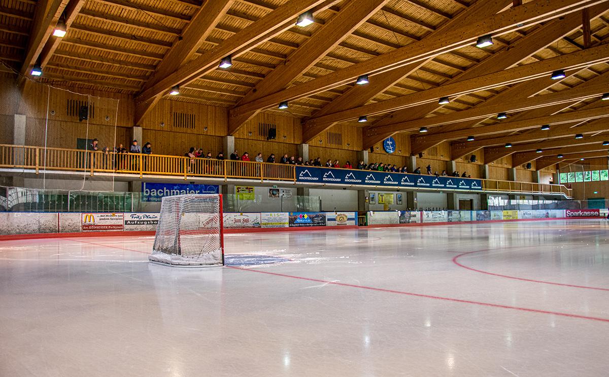 Eishalle Berchtesgaden 10