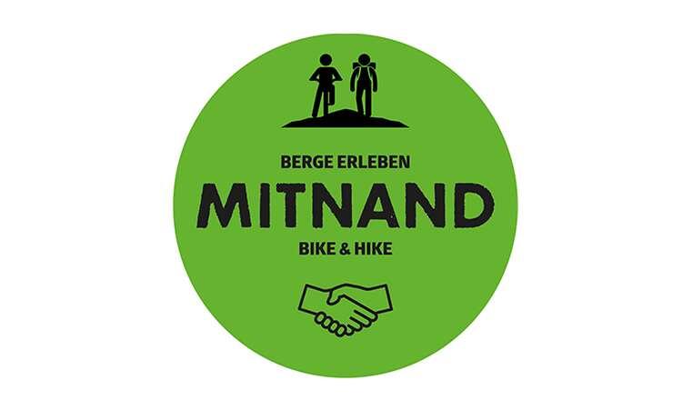 Fairbike Verhaltensregeln für Biker
