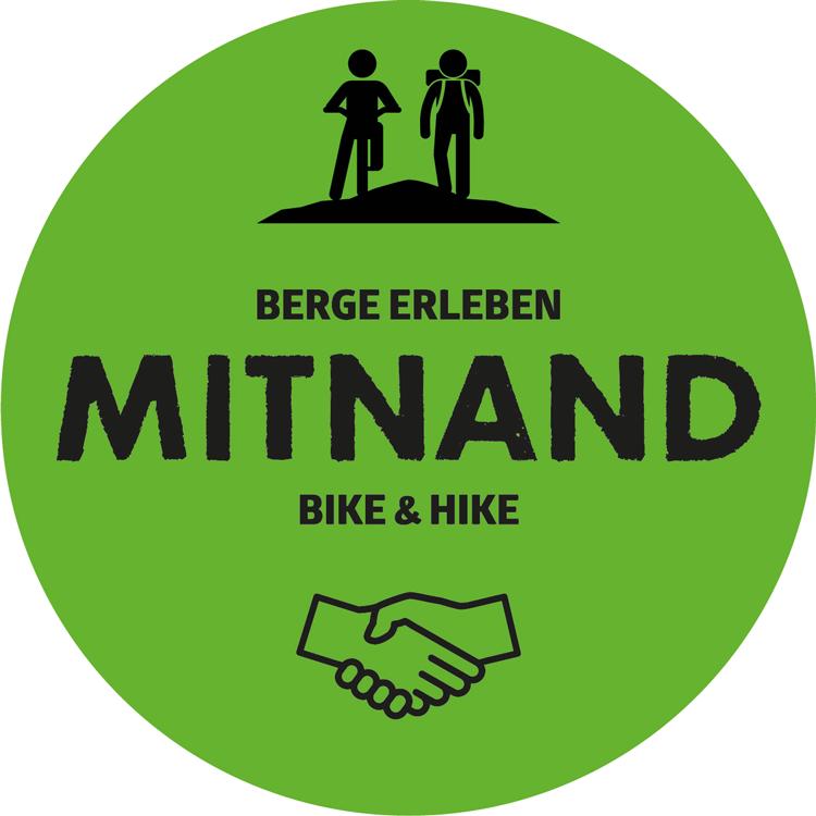 Fairbike Oberbayern