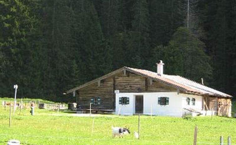 Ferienhaus Vermietung Nur Von Mai Bis Oktober 1