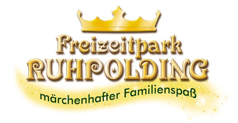 Freizeitpark Ruhpolding 6