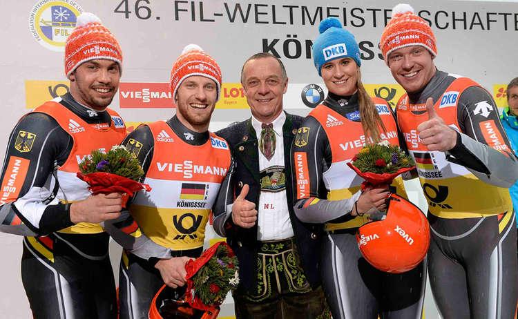 Ger Staffel Mit Loch Norbert Rodel Wm Koenigssee 2016 750 Dietmar Reker