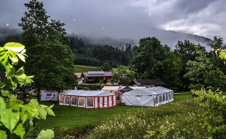 Grosselabebergkurgarten
