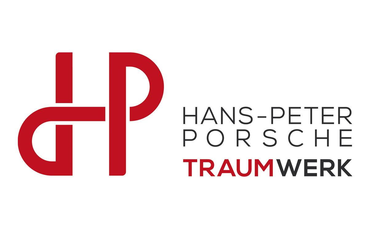 Hans Peter Porsche Traumwerk 13