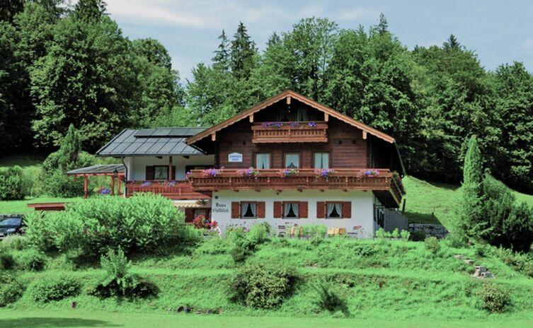 Haus Goellblick 4