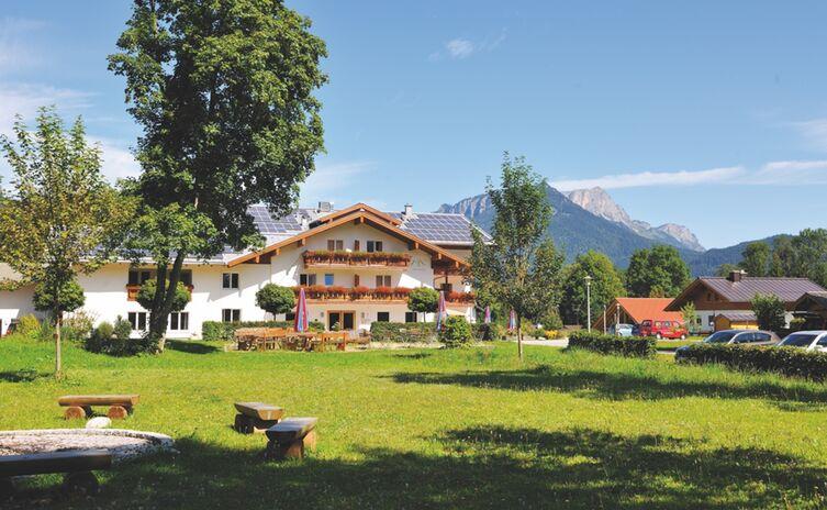 Haus Panorama 3