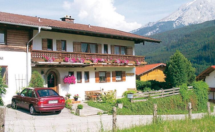 Haus Panorama 4