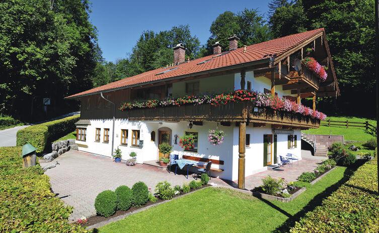 Haus Vogl 3