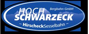 Hochschwarzeckbahn 1