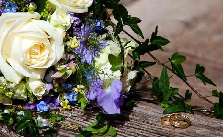 Hochzeitsmesse Edelweiss 2015