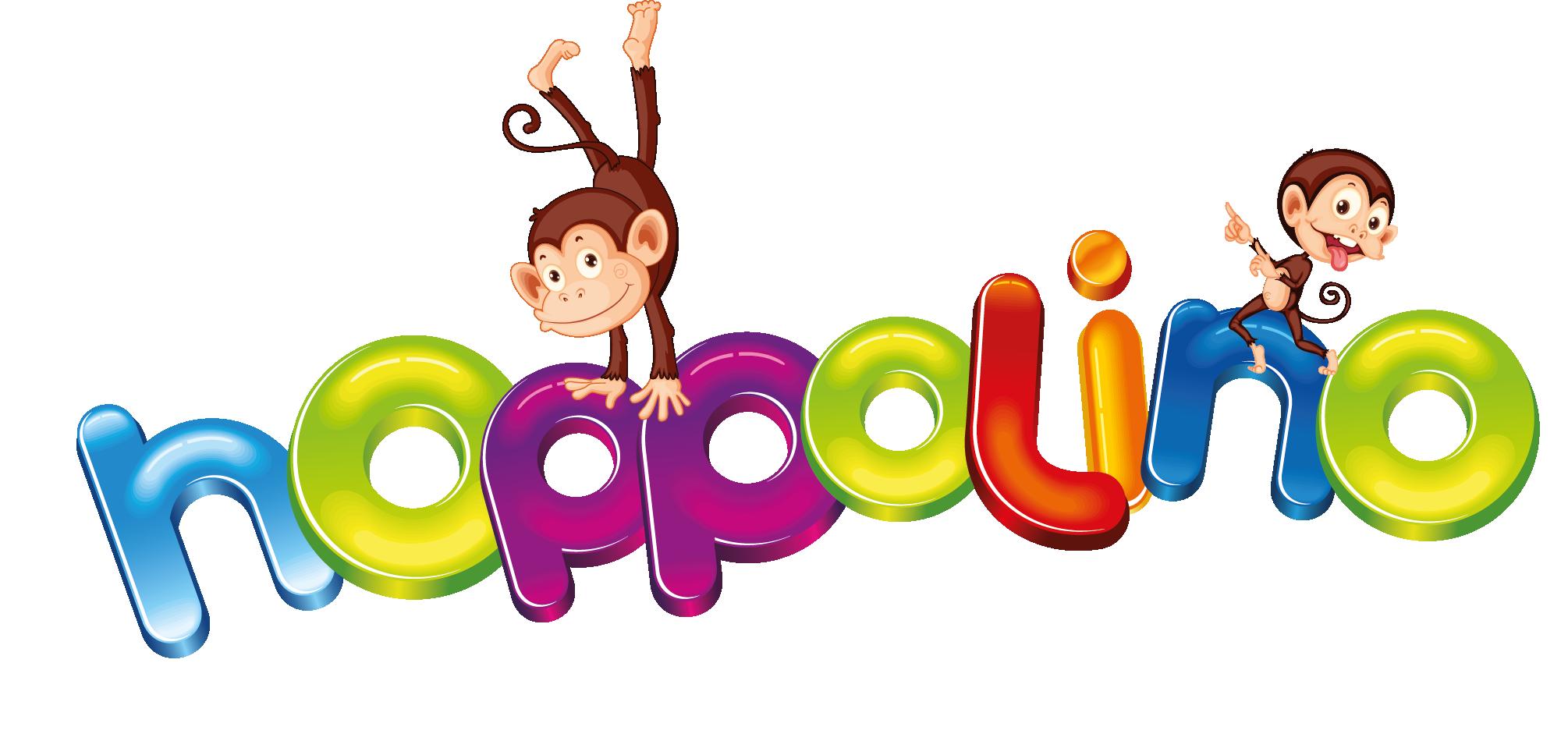 Hoppolino 1