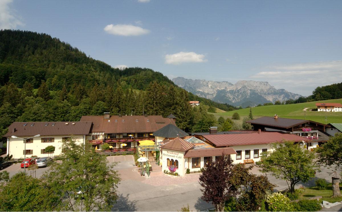 Hotel Neuhaeusl 23