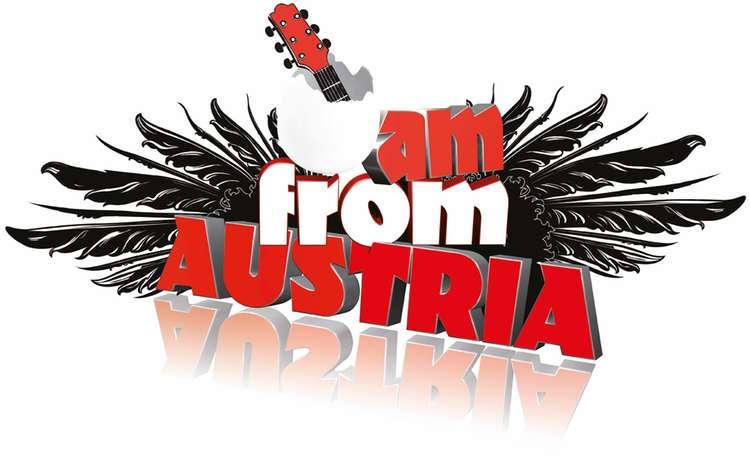I Am From Austria Kongresshaus Berchtesgaden