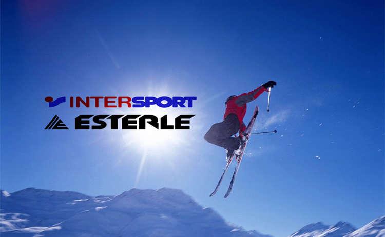 Intersport Esterle Berchtesgaden 1
