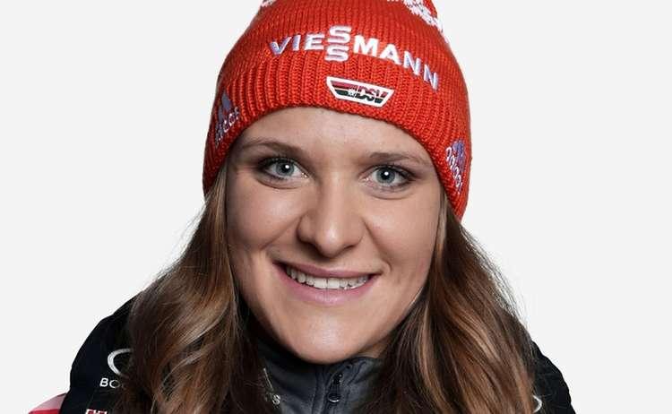 Katrin Hirtl Stanggassinger