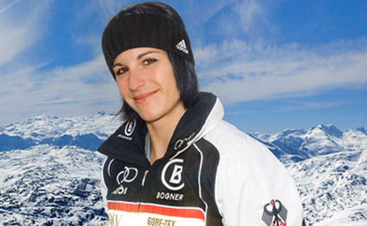 Katy Hoelzl 1