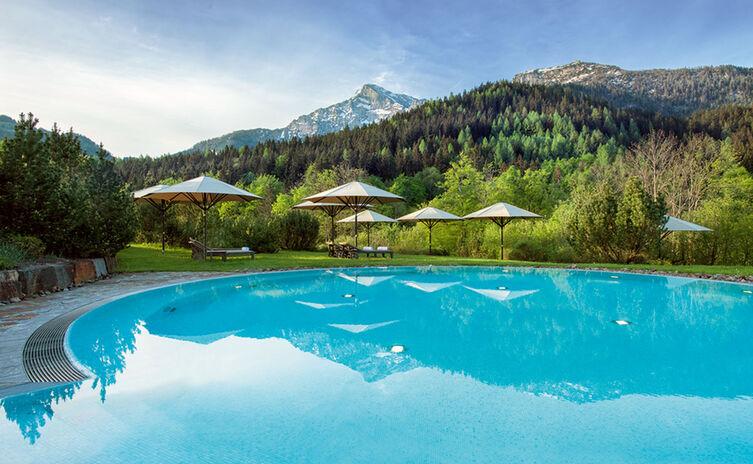 Kempinski Hotel Berchtesgaden 21