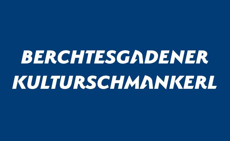 Logo Kulturschmankerl