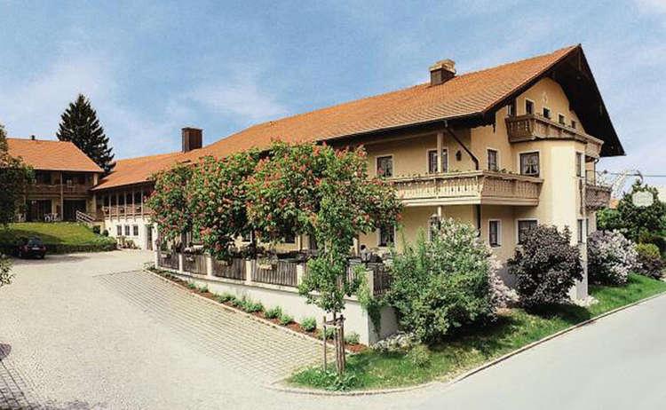 Landgasthof Mayrwirt 1 6