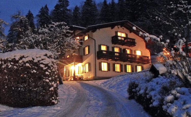 Landhaus Degen 13