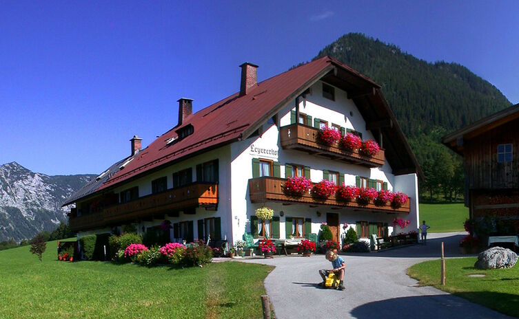 Leyererhof 12